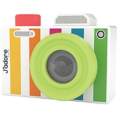 J'adore Digital Camera