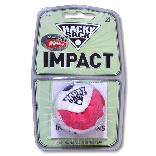 Wham O Hacky Sack