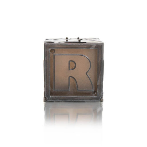 Roblox Mystery Figure Series 7 - Assorted