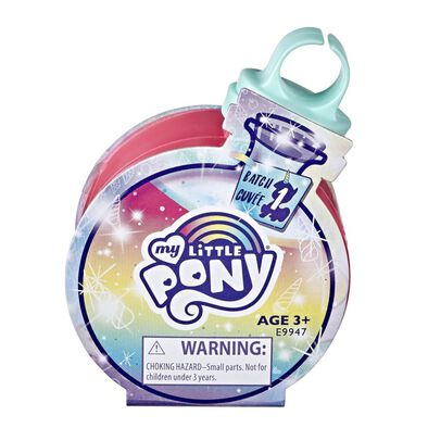 My Little Pony Magical Potion Surprise