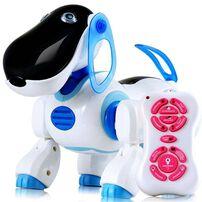 Tenglong R/C Smart Dog - Assorted