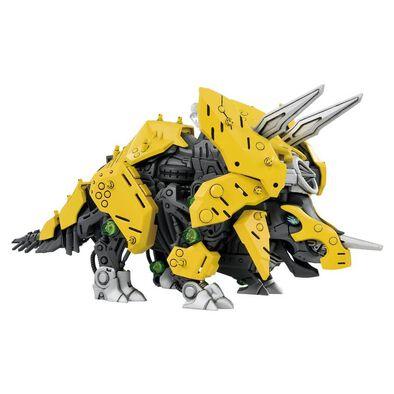 Zoids Wild ZW11 Triceradogos