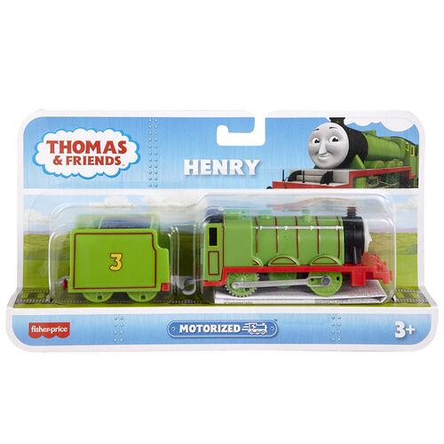 Thomas & Friends  Motorized Engine - Assorted