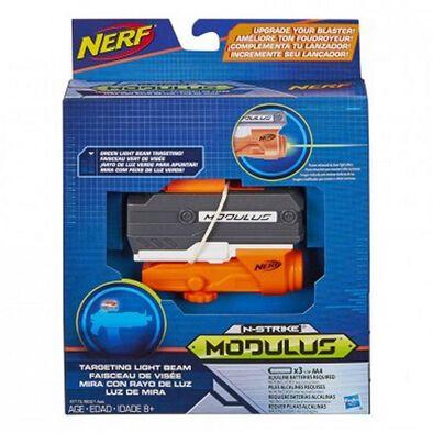 NERF N-Strike Modulus Gear - Assorted