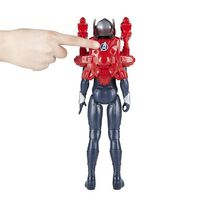 Marvel Avengers Amn Titan Hero Fig - Assorted