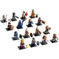LEGO Harry Potter™ Series 2 71028