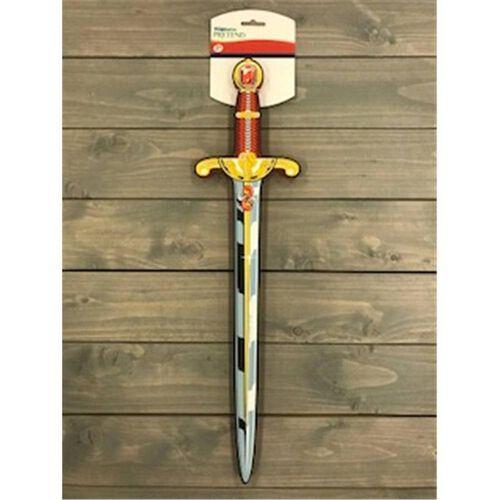 True Heroes Eva Foam Swords - Assorted