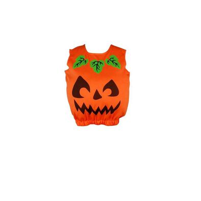 Wealth Ind Halloween Pumpkin Or Spider Costume