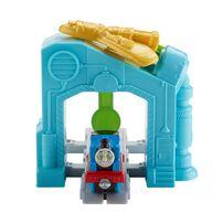 Thomas & Friends Adventures Robot Launcher