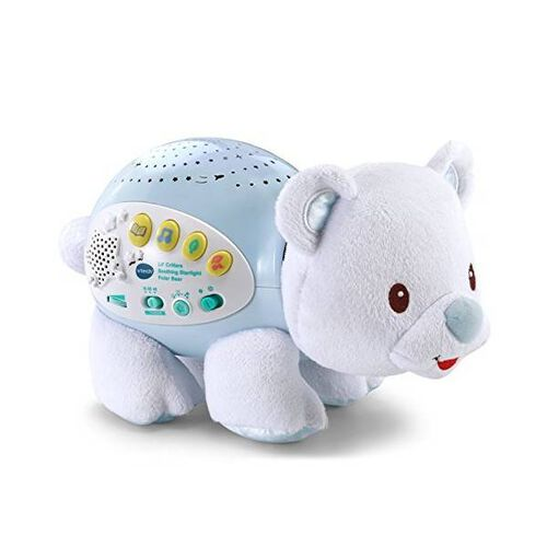 Vtech Lil Critters Soothing