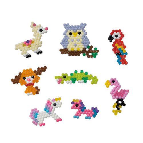 Aqua Beads Star Friends Set