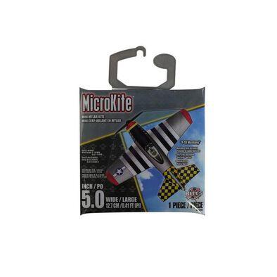 X Kites Micro Kite