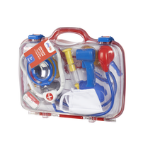 Play Big Little Doctor Carry Case