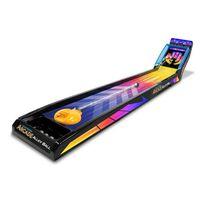 Electronic Arcade Alley Ball