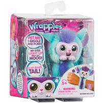 Little Live Wrapples S2 Single Pack Bonnie2 Pdq