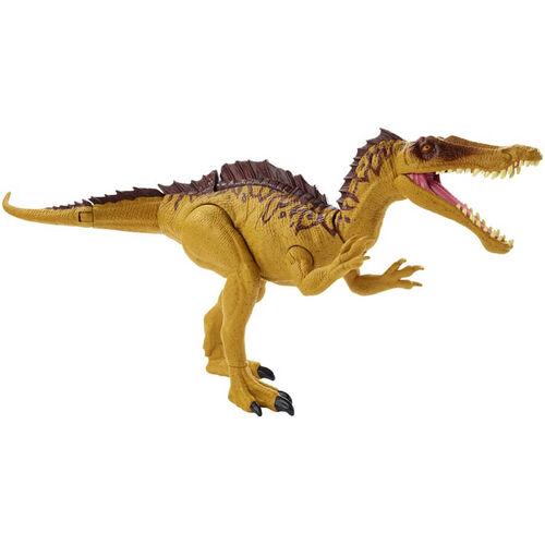 Jurassic World Dino Rivals - Assorted