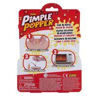 Pimple Popper S1