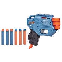Nerf Elite 2.0 Trio SD-3 Blaster