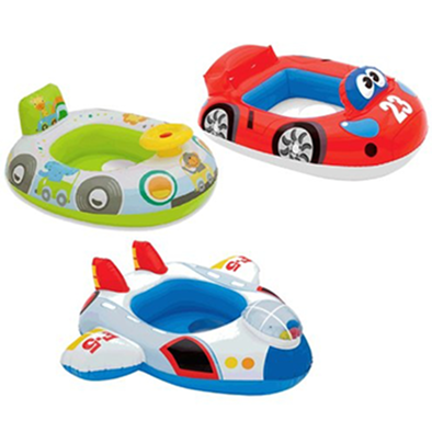 Kiddie Floats - Assorted