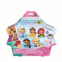 Aqua Beads Disney Princess Dazzle Set
