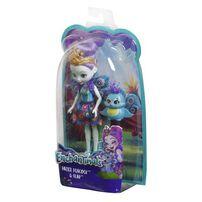 Enchantimals Doll/Animal - Assorted
