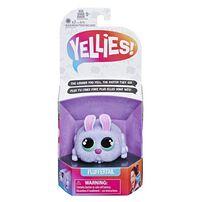 Yellies Bunnies - Assorted