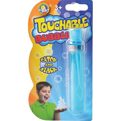 Touchable Bubble 20ml