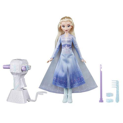 Disney Frozen 2 Sister Styles - Assorted