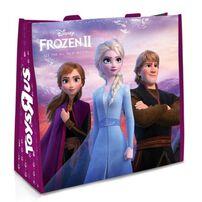 Disney Frozen 2 Recycle Bag