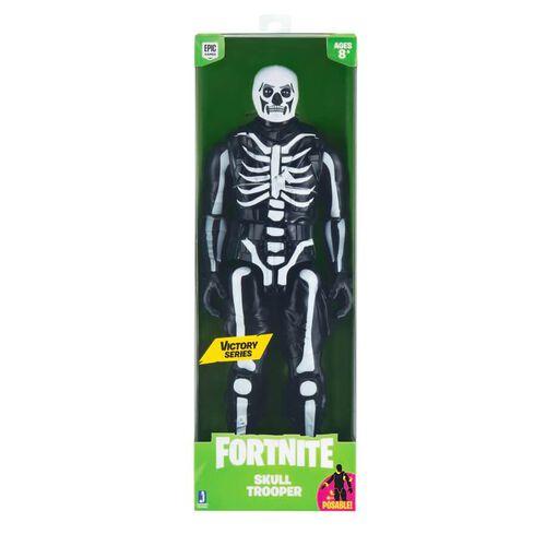 Fortnite Victory Series Figure Skull Trooper