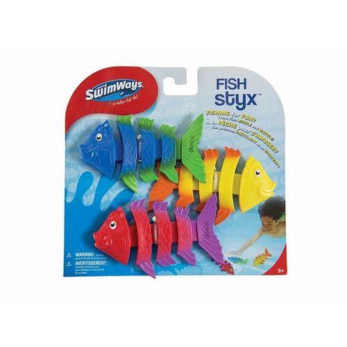 Fish Styx