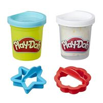 Play-Doh Kitchen Cookie Canister