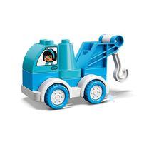 LEGO Duplo Tow Truck 10918