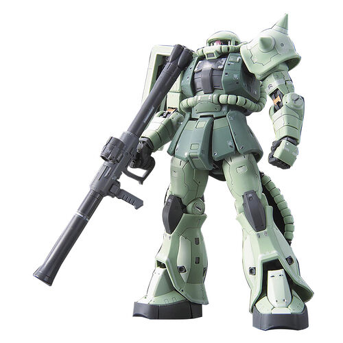 Bandai Gundam Figures Assorted