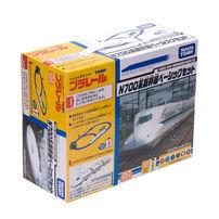 Tomy N700 Shinkansen Basic Set