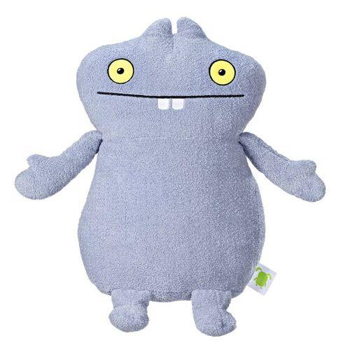 Uglydolls Hugliest Soft Toy - Assorted