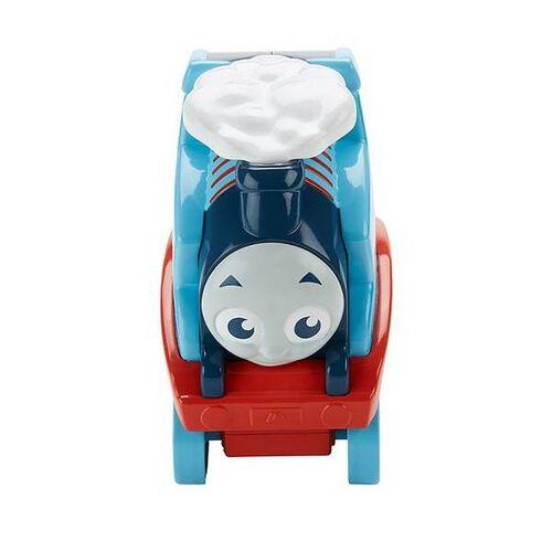 Thomas & Friends T&F Ps Mf Fun Flip Thomas