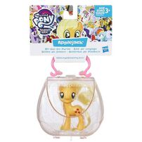 My Little Pony On The Go Purse - Assorted