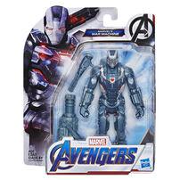 Marvel Avengers Movie Figure - Assorted