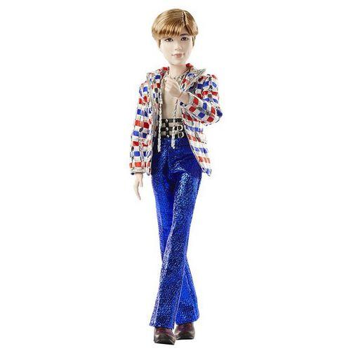 BTS Prestige RM Fashion Doll