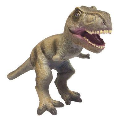 Foam T-Rex