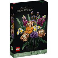 LEGO Creator Flower Bouquet 10280
