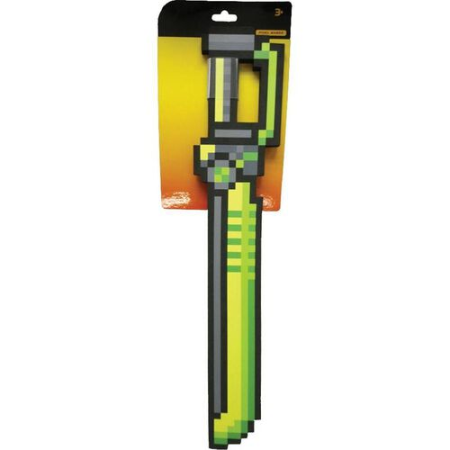 Wing Fung Pixel Saber - Assorted