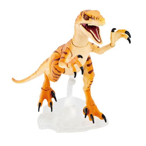 Jurassic World Amber Collection Dinosaur Assortment