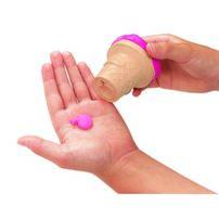 Play-Doh Ice Pops N Cones