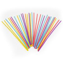 Spin Master Games Pick Up Stick Tube