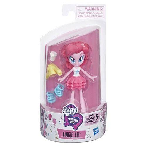 My Little Pony Eg Minis Fashion - Assorted