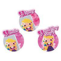 Aqua Beads Disney Princess Character Set