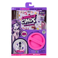 Capsule Chix S1 Single Pack - Giga Glam