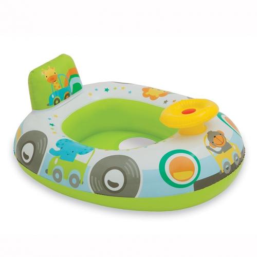 Kiddie Floats - Assorted